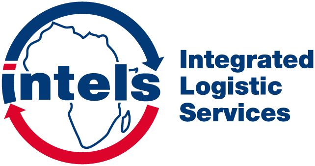 intels integrated logistic services