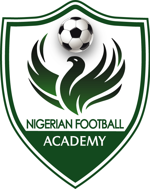 nigerian football academy